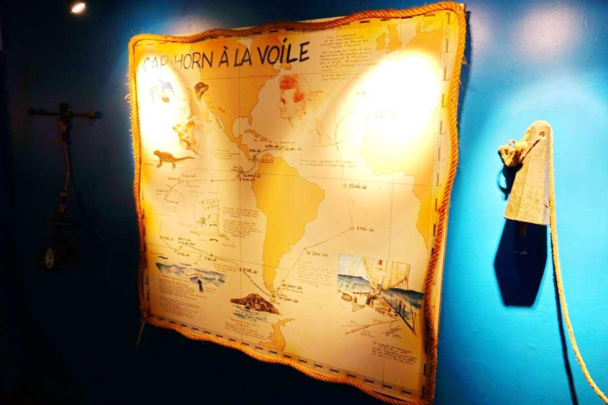 [Vie des Ports ] Port de La Rochelle  - Page 10 Dsc11224