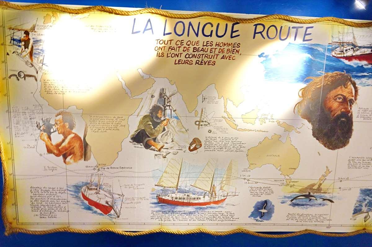[Vie des Ports ] Port de La Rochelle  - Page 10 Dsc11229
