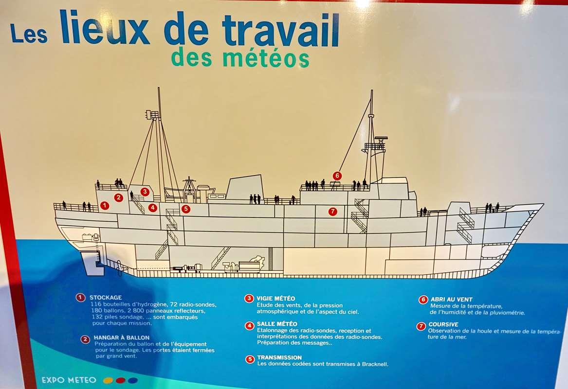 [Vie des Ports ] Port de La Rochelle  - Page 10 Dsc11373