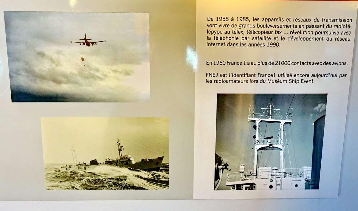 [Vie des Ports ] Port de La Rochelle  - Page 10 Dsc11374