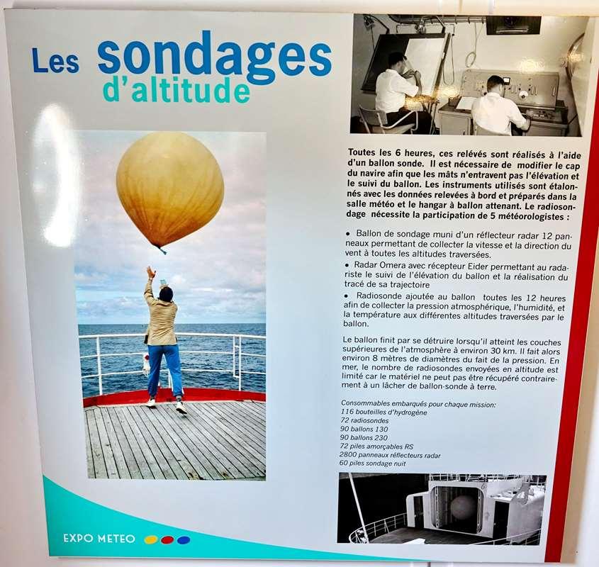 [Vie des Ports ] Port de La Rochelle  - Page 10 Dsc11377