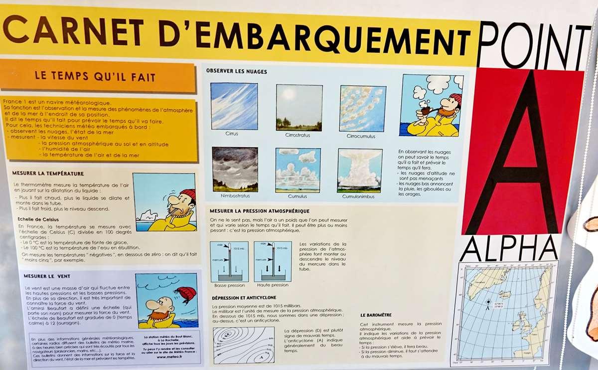 [Vie des Ports ] Port de La Rochelle  - Page 10 Dsc11379