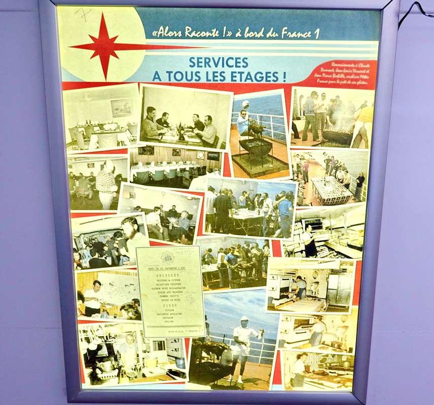 [Vie des Ports ] Port de La Rochelle  - Page 10 Dsc11383