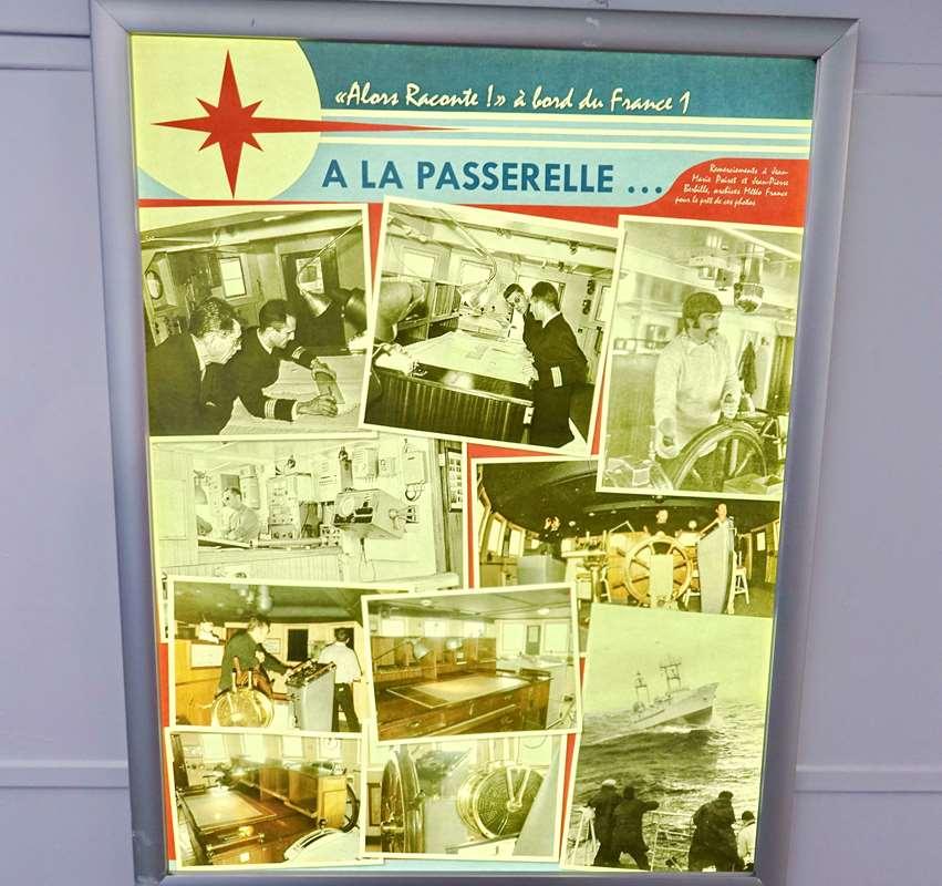 [Vie des Ports ] Port de La Rochelle  - Page 10 Dsc11384