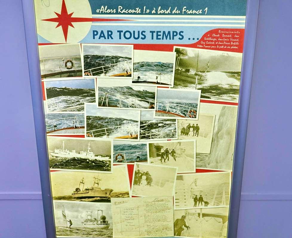 [Vie des Ports ] Port de La Rochelle  - Page 10 Dsc11385