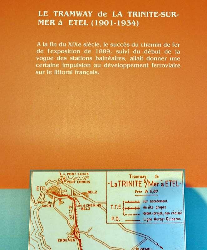 [Vie des ports] Etel d'aujourd'hui et son histoire de la pêche au thon - Page 6 Dsc11573