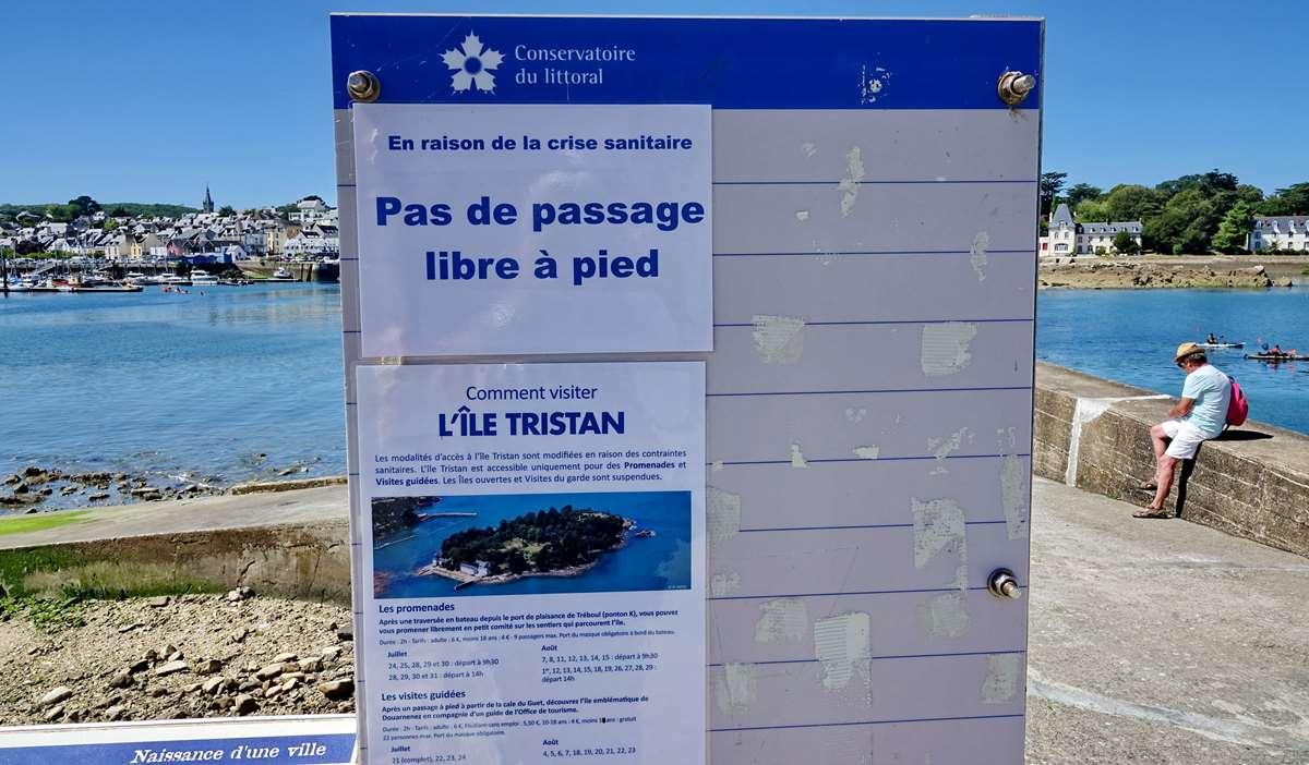 [Vie des ports] LE PORT DE DOUARNENEZ - Page 8 Dsc12346