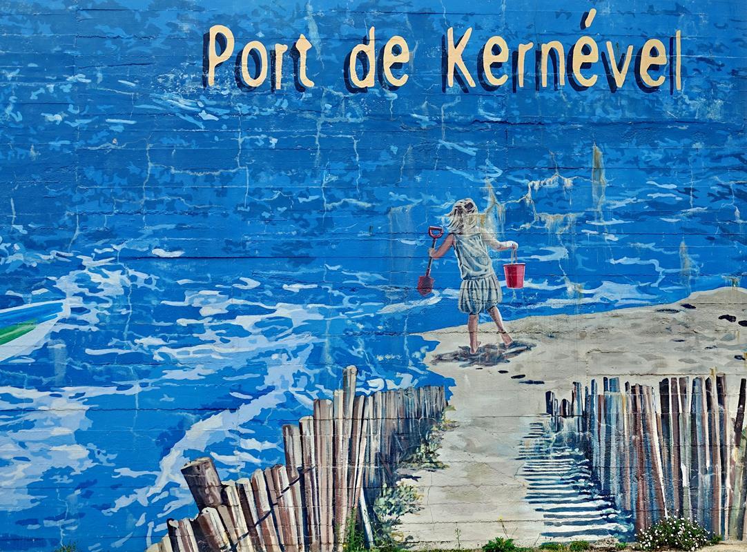 [Vie des ports] LE PORT DE LORIENT VOLUME 003 - Page 15 Guzora64