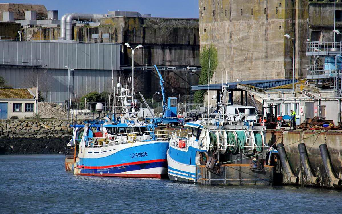 [VIE DES PORTS] Quelques bateaux de pêche (sur nos côtes Françaises) - Page 9 Img_7613