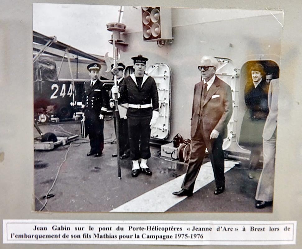 [ PH JEANNE D'ARC ] EXPOSITION JEANNE D'ARC - Page 2 Jda_s134