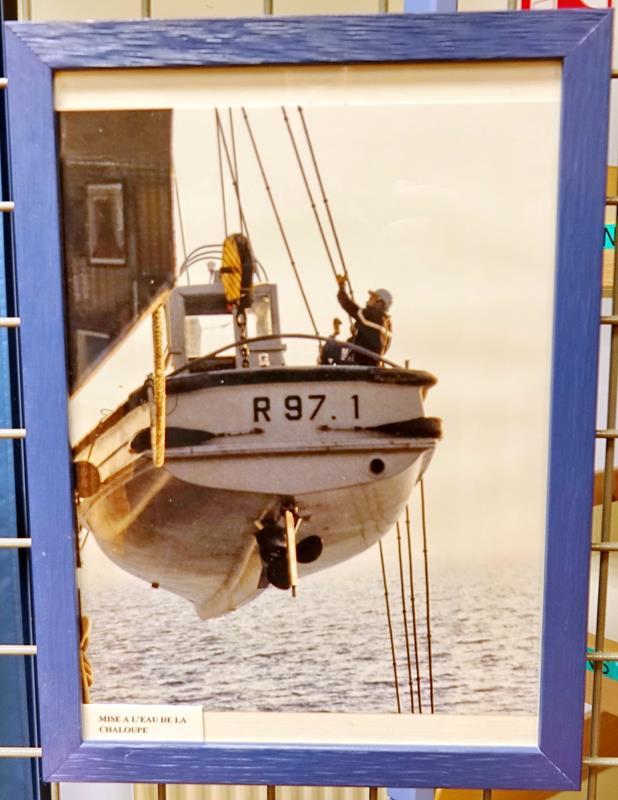 [ PH JEANNE D'ARC ] EXPOSITION JEANNE D'ARC - Page 2 Jda_s136