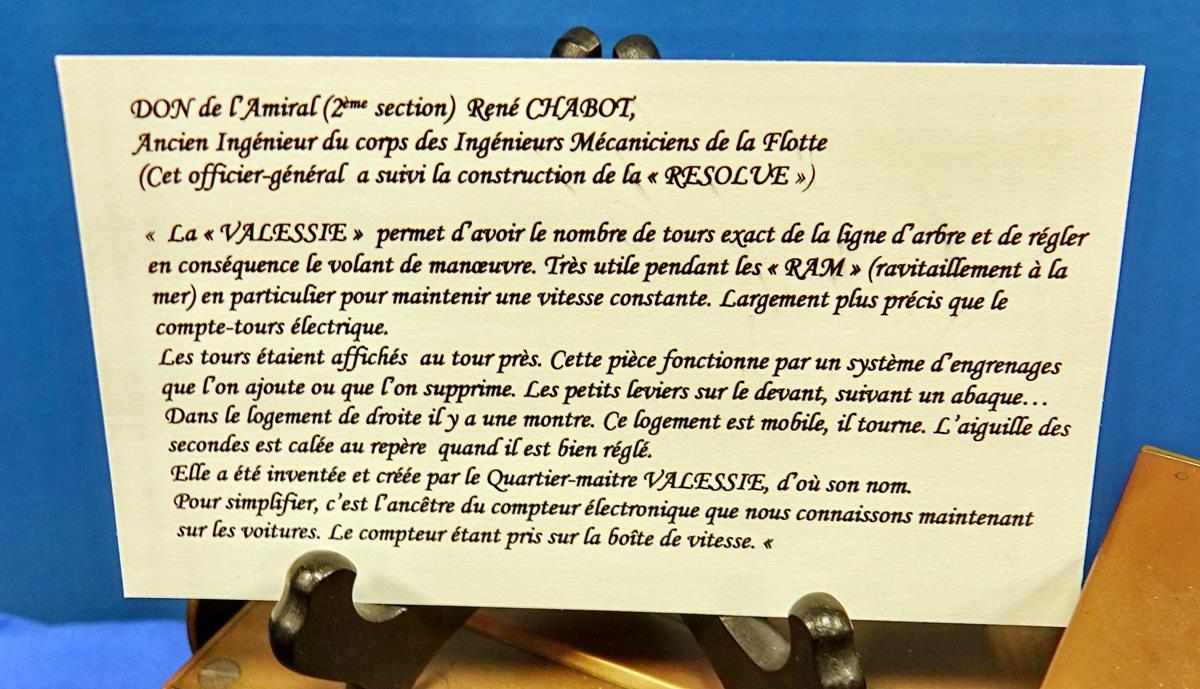 [ PH JEANNE D'ARC ] EXPOSITION JEANNE D'ARC - Page 2 Jda_s139