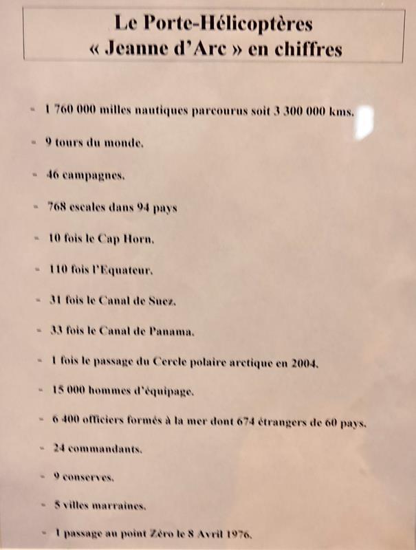 [ PH JEANNE D'ARC ] EXPOSITION JEANNE D'ARC - Page 2 Jda_s190