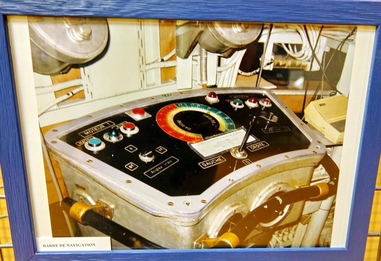[ PH JEANNE D'ARC ] EXPOSITION JEANNE D'ARC - Page 2 Jda_s263
