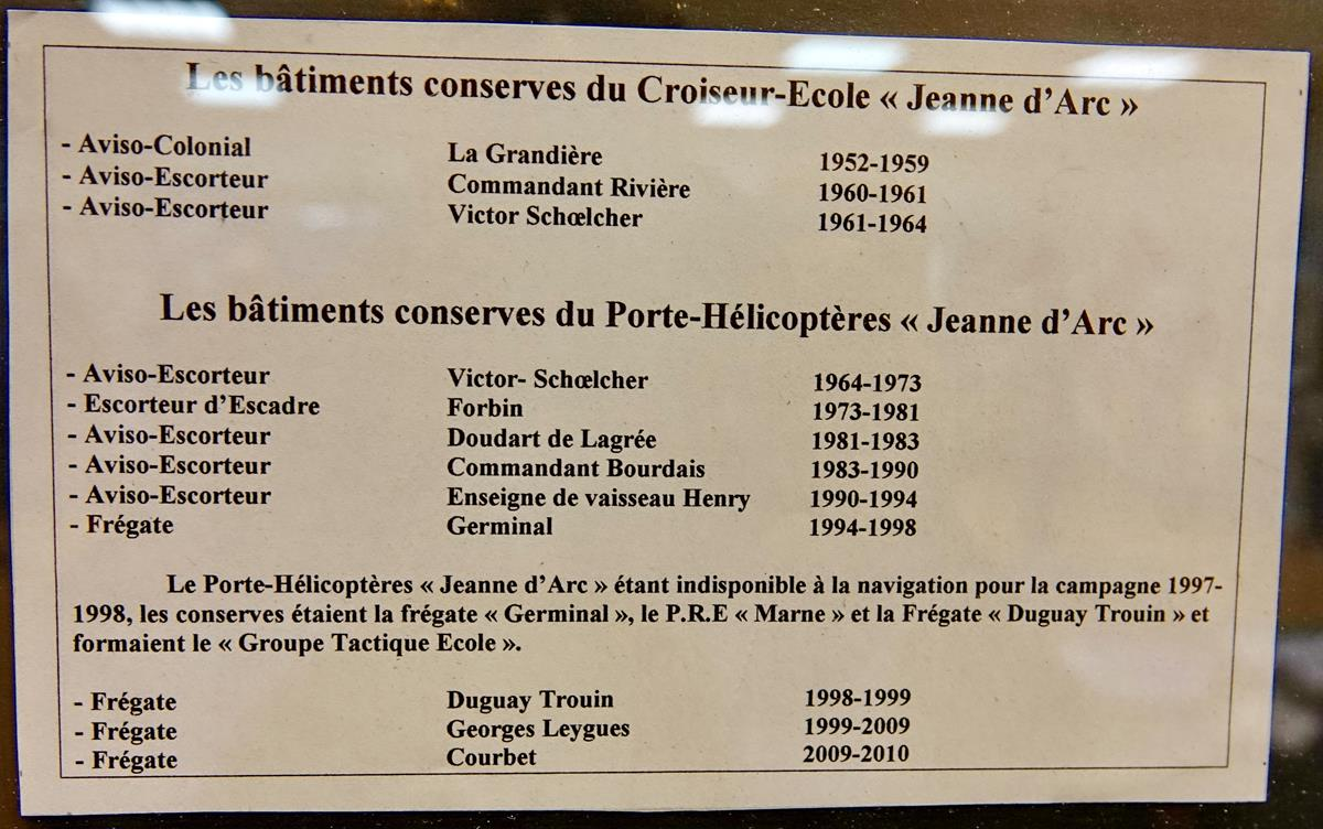 [ PH JEANNE D'ARC ] EXPOSITION JEANNE D'ARC - Page 2 Jda_s266