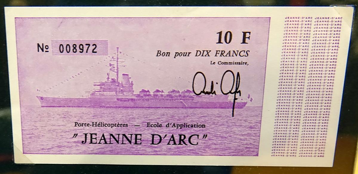 [ PH JEANNE D'ARC ] EXPOSITION JEANNE D'ARC - Page 2 Jda_s267