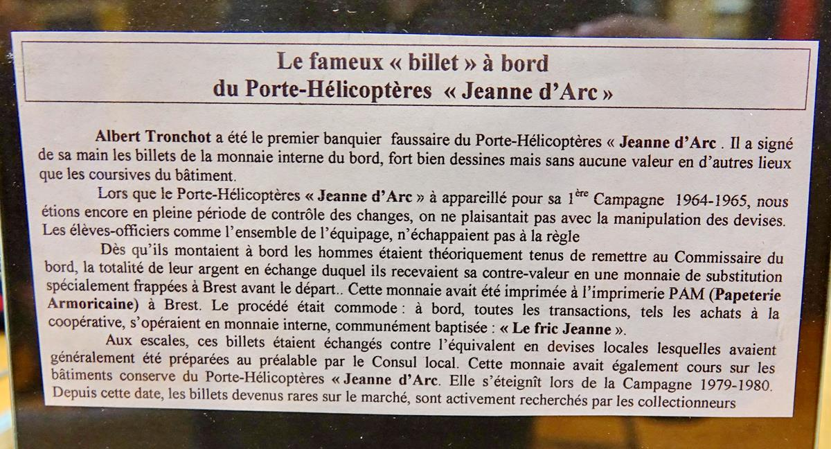 [ PH JEANNE D'ARC ] EXPOSITION JEANNE D'ARC - Page 2 Jda_s268