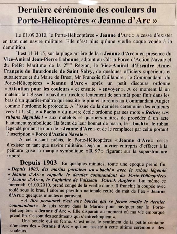 [ PH JEANNE D'ARC ] EXPOSITION JEANNE D'ARC - Page 3 Jda_s279