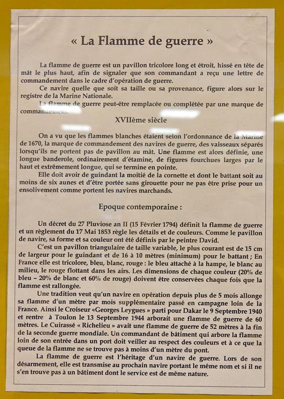 [ PH JEANNE D'ARC ] EXPOSITION JEANNE D'ARC - Page 3 Jda_s282