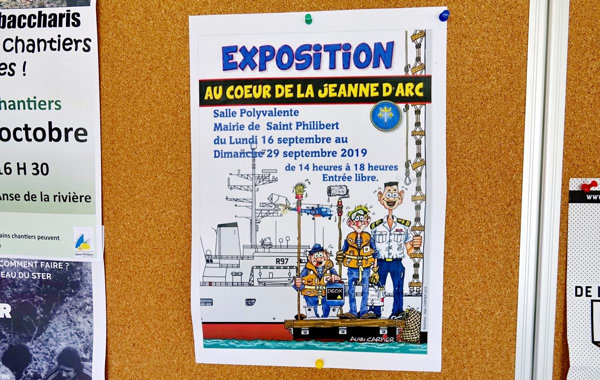 [ PH JEANNE D'ARC ] EXPOSITION JEANNE D'ARC Jda_st64