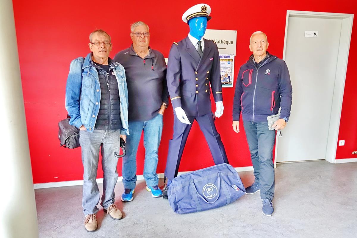 [ PH JEANNE D'ARC ] EXPOSITION JEANNE D'ARC Jda_st66