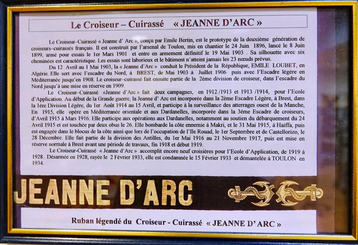 [ PH JEANNE D'ARC ] EXPOSITION JEANNE D'ARC Jda_st70