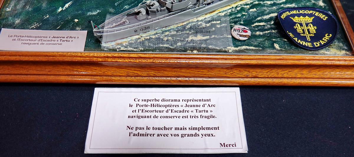 [ PH JEANNE D'ARC ] EXPOSITION JEANNE D'ARC Jda_st81
