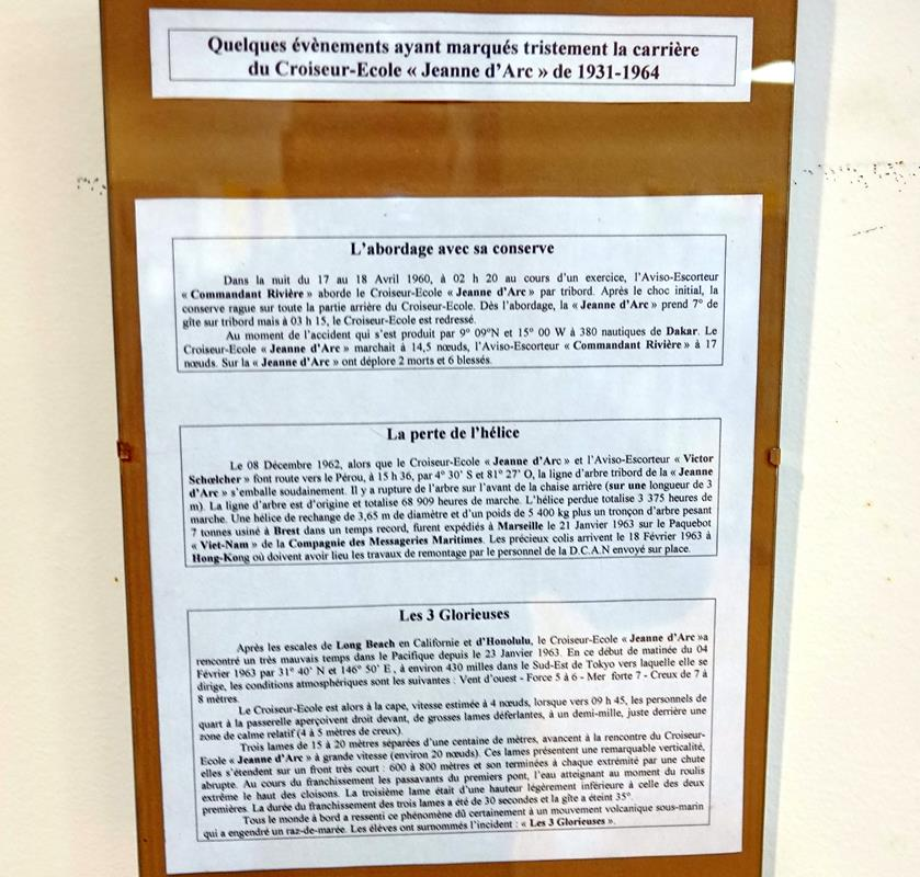 [ PH JEANNE D'ARC ] EXPOSITION JEANNE D'ARC Jda_st89