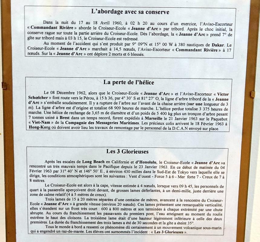 [ PH JEANNE D'ARC ] EXPOSITION JEANNE D'ARC Jda_st91