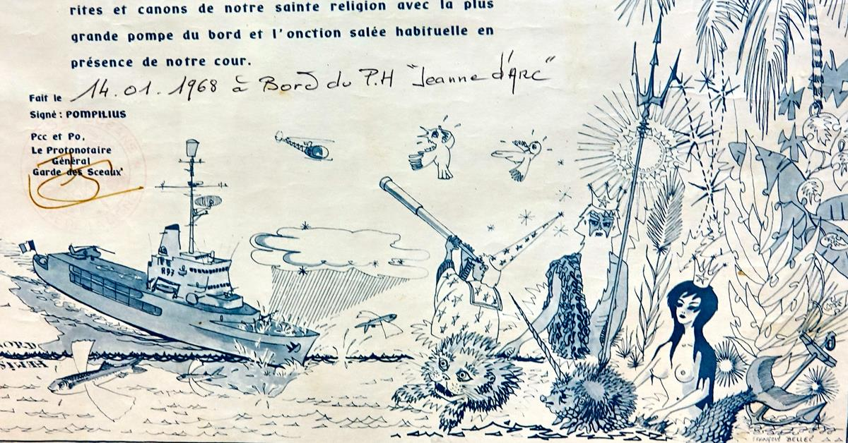 [ PH JEANNE D'ARC ] EXPOSITION JEANNE D'ARC Jda_st95