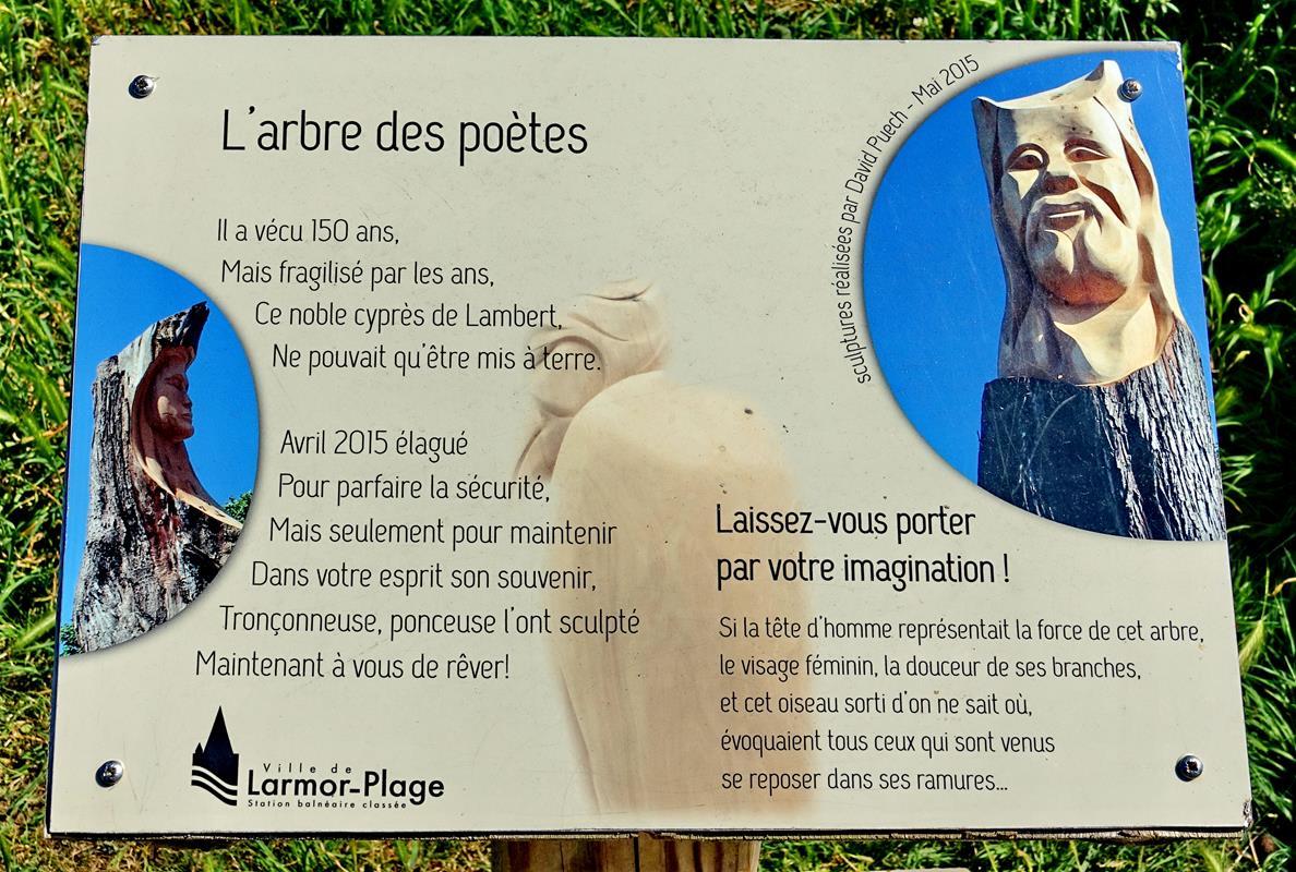 [Vie des ports] LE PORT DE LORIENT VOLUME 003 - Page 10 Larmor67