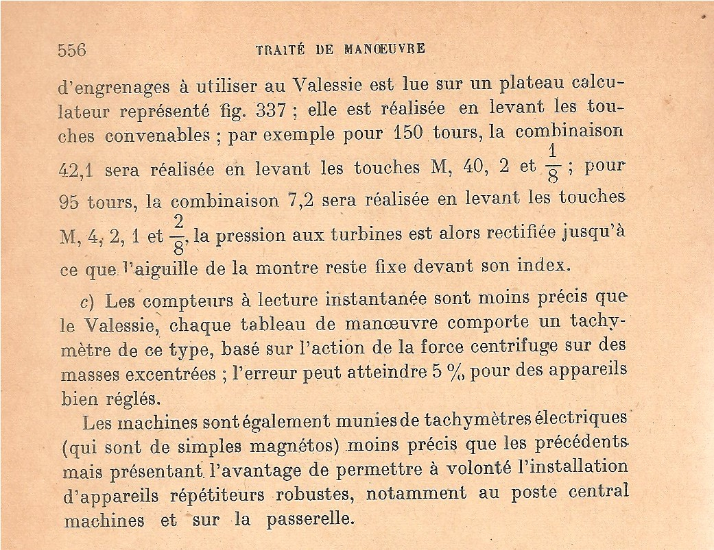 [ PH JEANNE D'ARC ] EXPOSITION JEANNE D'ARC - Page 2 Numzor10