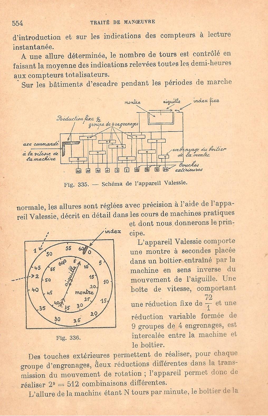 [ PH JEANNE D'ARC ] EXPOSITION JEANNE D'ARC - Page 2 Numzor11