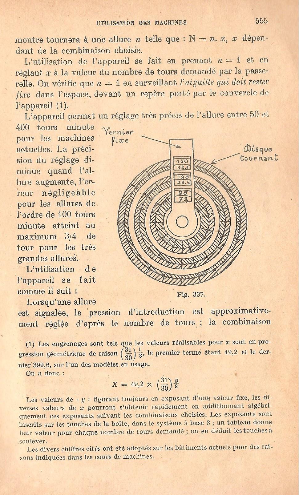[ PH JEANNE D'ARC ] EXPOSITION JEANNE D'ARC - Page 2 Numzor12