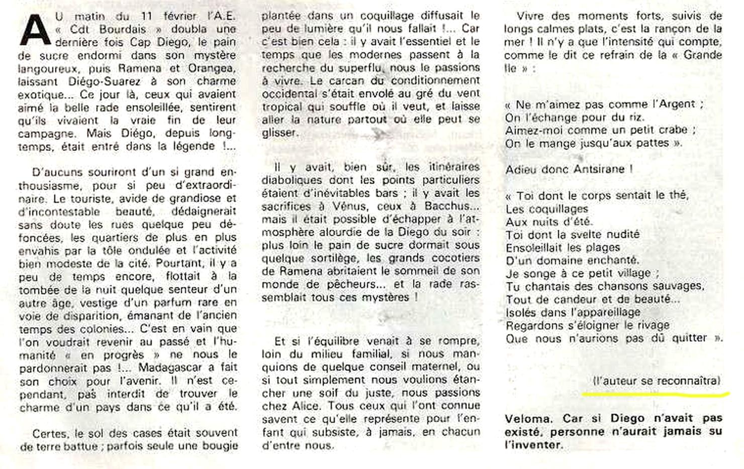 CDT BOURDAIS (AE) Tome 3 - Page 25 Scan0012