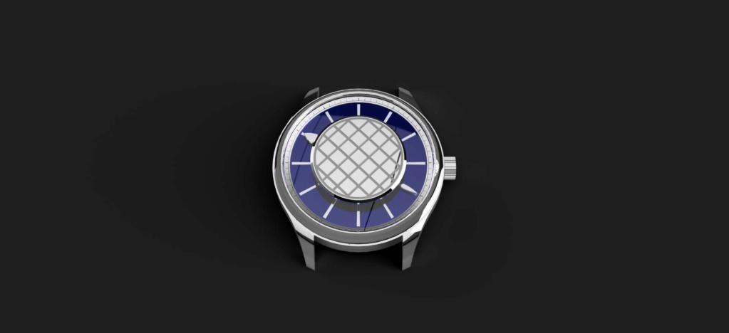 Tsoroev Rashid - Shield collection Shield16