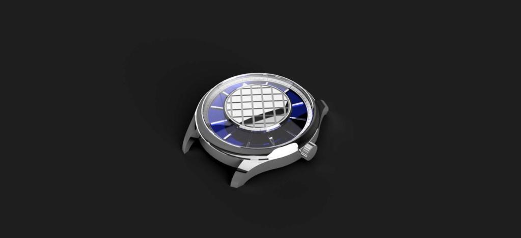Tsoroev Rashid - Shield collection Shield19