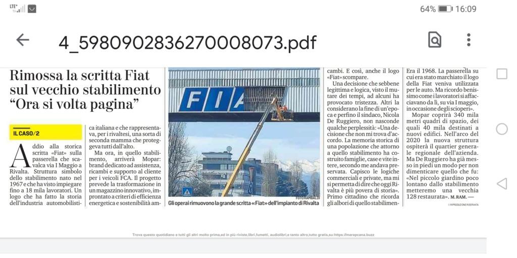 Nuova Fiat 500 La_sta12
