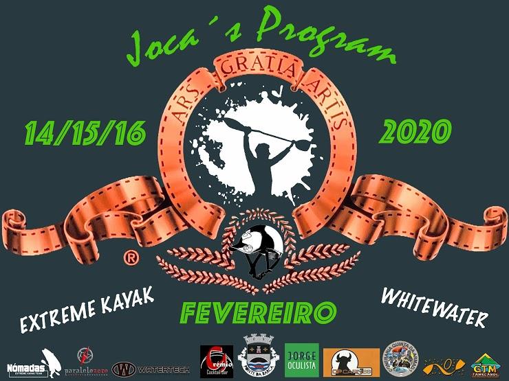Jocas Program  72423310