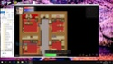 VXA-OS - Crie seu MMO com RPG Maker - Página 32 Erro_n10