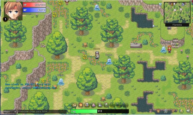 VXA-OS - Crie seu MMO com RPG Maker - Página 38 Vxa-os11