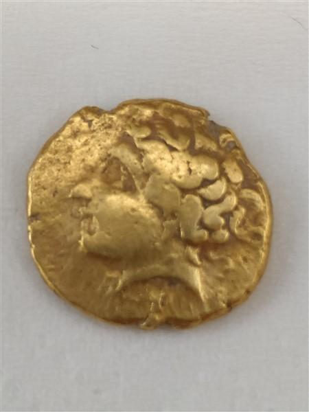 Une bien belle monnaie ;-) Img_2011