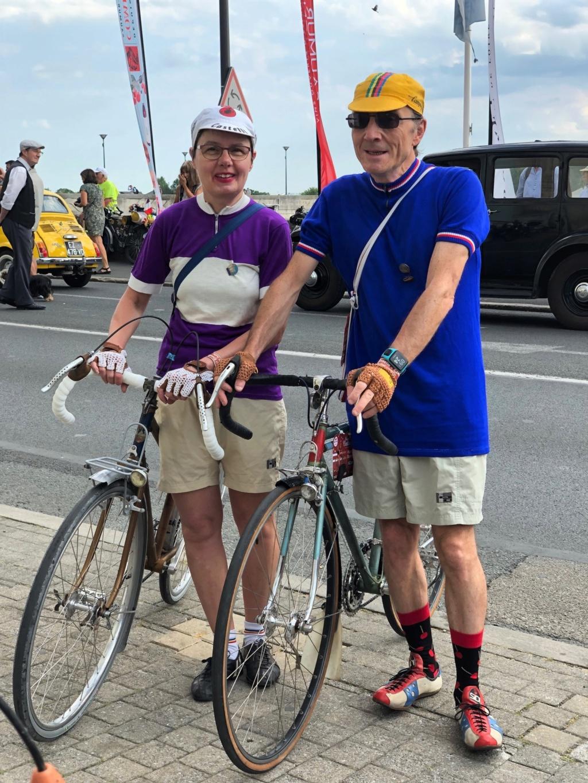 Anjou Vélo Vintage 2019 du 5 au 7 Juillet - Page 9 Photo_11