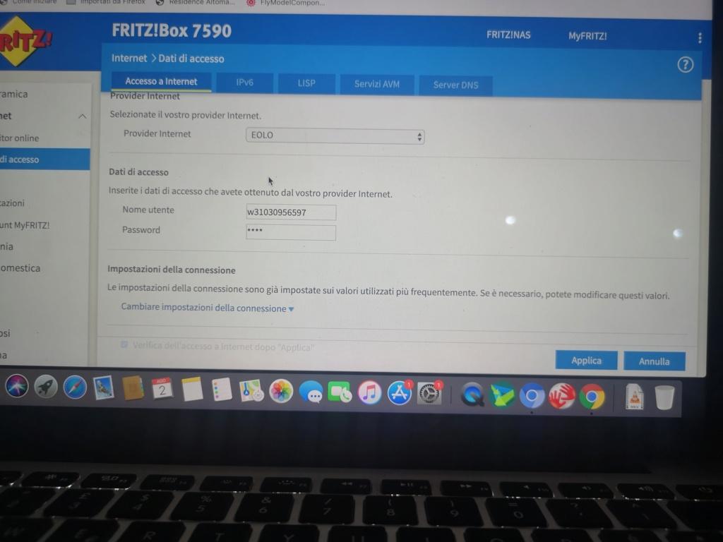 Fritzbox 7590 e eolo Img_2011
