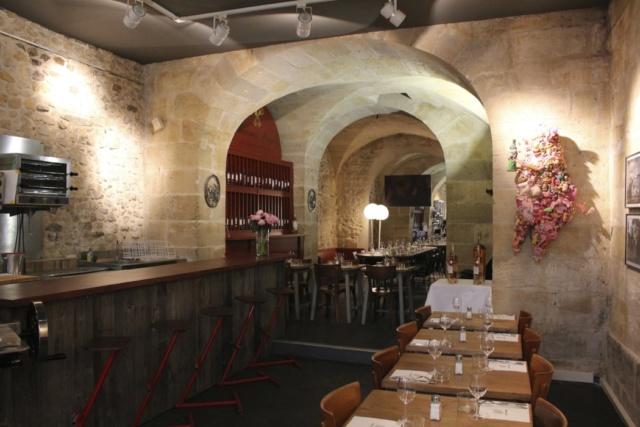 Bordeaux Vignet10