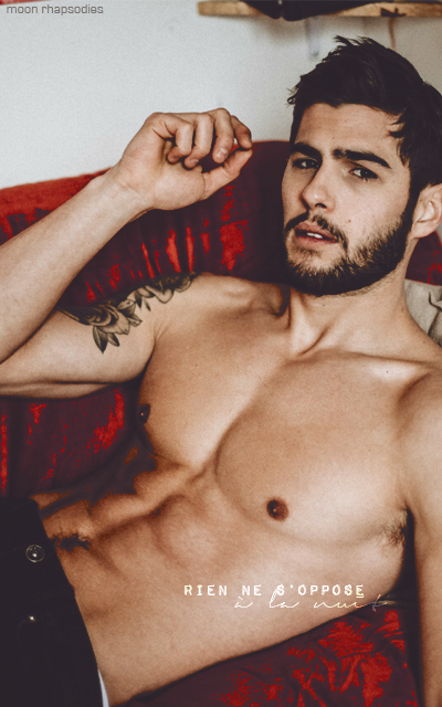 Lorenzo Luciano