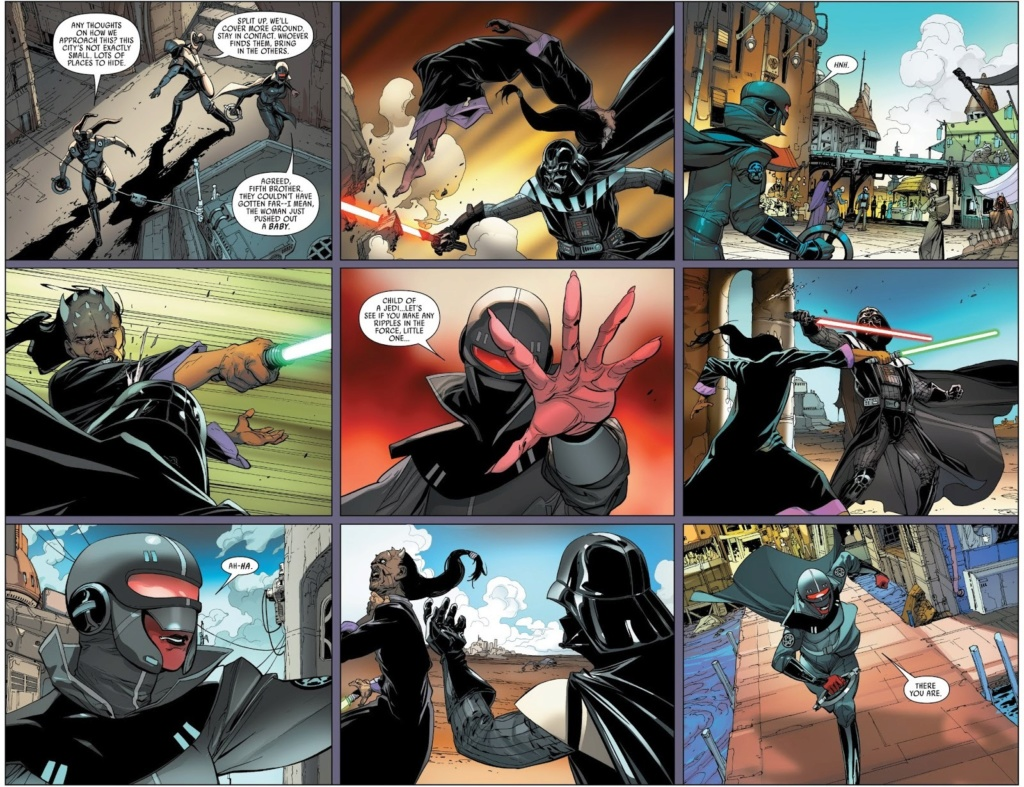 SS- The Canon Tournament- Depa Billaba (Cheth) vs Darth Vader (ISV)  65670511