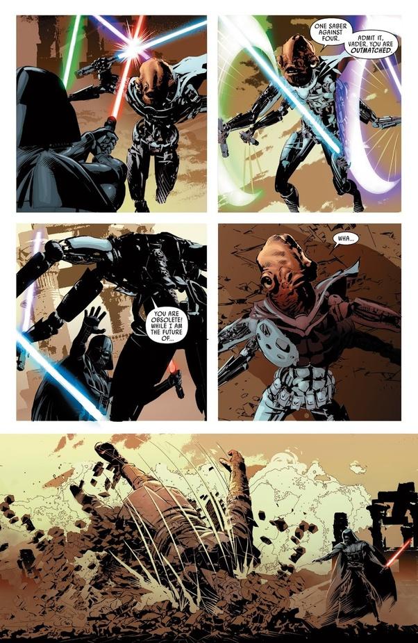 SS- The Canon Tournament- Depa Billaba (Cheth) vs Darth Vader (ISV)  Main-q10