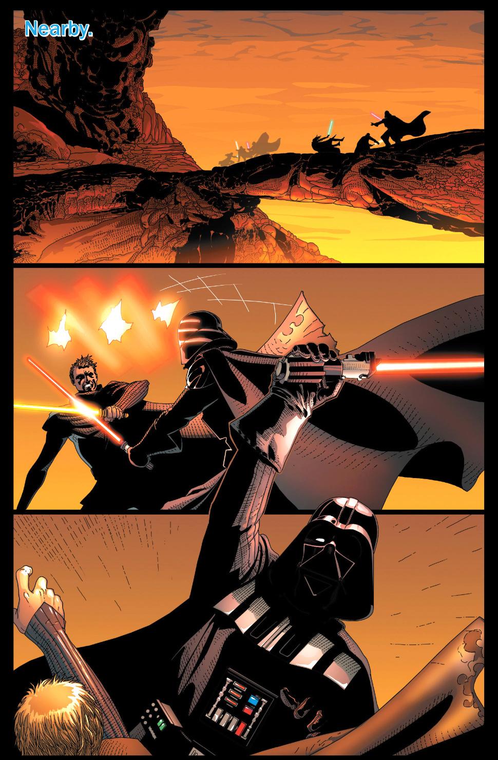 SS- The Canon Tournament- Depa Billaba (Cheth) vs Darth Vader (ISV)  Morit-10
