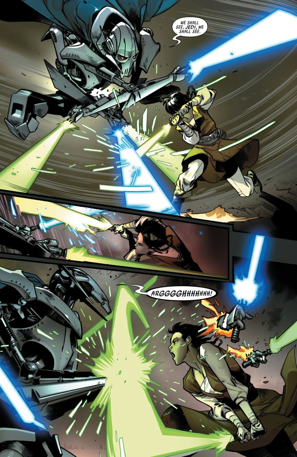 SS- The Canon Tournament- Depa Billaba (Cheth) vs Darth Vader (ISV)  Rco00710
